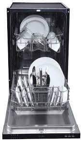 <b>Посудомоечная машина LEX PM</b> 4542 — купить по выгодной ...