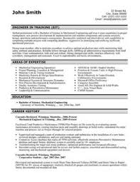 images about best engineer resume templates  amp  samples on    click here to download this engineer in training resume template  http