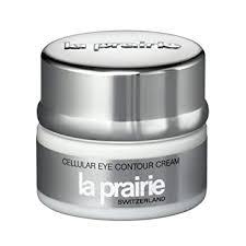 La Prairie Cellular Eye Cream Platinum Rare for ... - Amazon.com