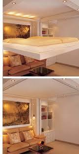 new ultra sleek murphy beds via spotcoolstuff aliance murphy bed desk