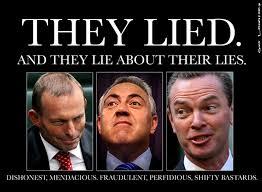 Australian Election 2013: Australia doesn't need Tony via Relatably.com