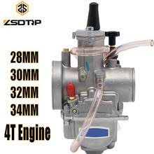 Popular <b>4t</b> Motor-Buy Cheap <b>4t</b> Motor lots from China <b>4t</b> Motor ...
