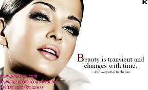 Beauty | KQuotes via Relatably.com