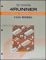 toyota runner wiring diagram door database 1995 toyota 4runner wiring diagram door 1995 home wiring diagrams
