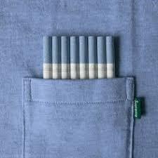 cigarettes: лучшие изображения (11)   Счастливые таблетки ...