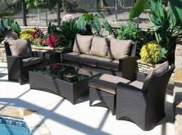 head to lowes for affordable outdoor patio furniture affordable outdoor furniture
