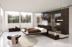 amazing white wood furniture sets modern design: full size of bedroomwonderful home interior bedroom design ideas with exclusive cream leather framed