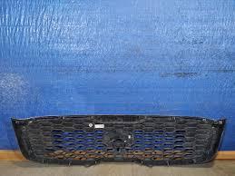 <b>Решетка радиатора Kia</b> Sorento 3 UM (2015-нв) цена 15000 руб ...