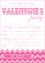 card valentine gift card template template valentine gift card template medium size