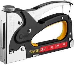 Купить <b>Ручной степлер STAYER 31507</b> в интернет-магазине ...