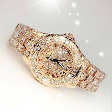 FXY Jewellery & <b>Watch</b> Store - Amazing prodcuts with exclusive ...