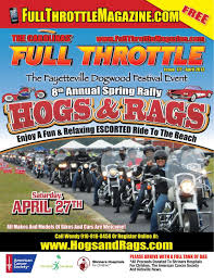 issue by the carolinas full throttle magazine 2013 issue 176 by the carolinas full throttle magazine issuu