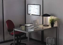 small office design ideas for your inspiration office workspace minimalist design small office decor modern very boss workspace home office design