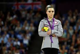 McKayla is Not Impressed | Know Your Meme via Relatably.com