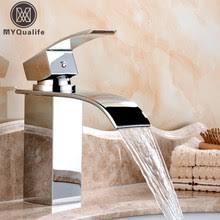 Popular <b>Bathroom</b> Faucet-Buy Cheap <b>Bathroom</b> Faucet lots from ...