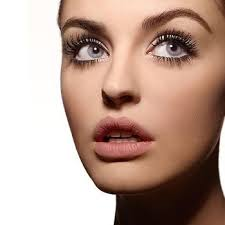 long lashes instantly make your eyes appear bigger before using mascara do remember to curl your lashes point your lashes upward and outward to ensure