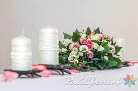 Оформление, урашение <b>свадебного</b> и банкетного зала - Рай ...