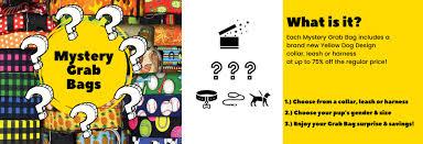 HotDogCollars.com: <b>Personalized Dog Collars</b>, ID Tags & Pet ...
