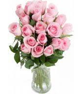 Дарите цветы без повода – пусть будет праздник каждый день!