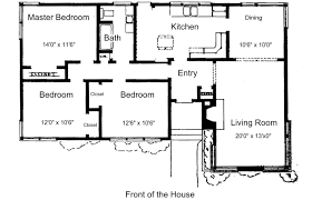 dwg house plans autocad house plans      house     images about house plans   small house plans floor plans and house plans