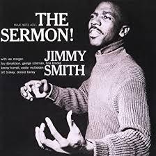 <b>SMITH</b>, <b>JIMMY</b> - The Sermon - Amazon.com Music