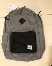 <b>Herschel рюкзаки</b> для мужчин - огромный выбор по лучшим ...