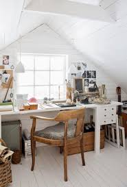 1000 ideas about offices on pinterest office designs real estate office and office chairs happy chic workspace home office details ideas