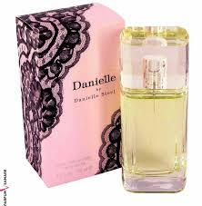 Купить <b>духи DANIELLE STEEL DANIELLE</b> WOMAN – низкие цены ...