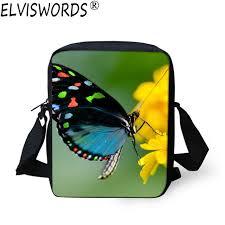 elviswords fashion messenger