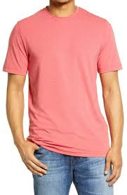 <b>Men's Short Sleeve</b> Shirts | Nordstrom