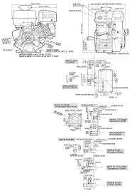 ex27 small ohc engine technical information subaru subaru ex27 dimensional diagram