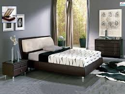 Small Grey Bedroom Bedroom Gray And Yellow Bedroom Decor With The Best Grey And