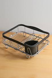 <b>Сушилка для посуды</b> sinkin <b>Umbra</b> - цена 2590 ₽ купить в ...