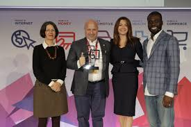 turkcell s my dream companion wins gsma s global mobile award full size