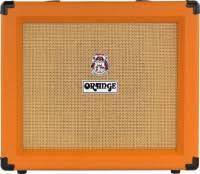<b>Orange</b> Crush 35RT – купить <b>гитарный комбоусилитель</b> ...