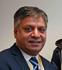 Abid Hussain Warwickshire College - Abid-Hussain-Warwickshire-College