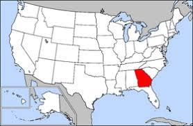 Georgia High School Association - Wikipedia