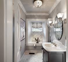 traditional style antique white bathroom: pull chain toilet bathroom traditional with arabescato basketweave bath bathroom