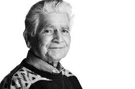 veteran voices of pittsburgh rege wessell regis