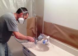 reglazing tile certified green: due to a high cost of replacement people seek alternative ways to restore existing tub and tile surfaces amazing bathtub refinishing raleigh north