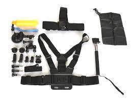 <b>Видеорегистратор Veila Vehicle Blackbox</b> DVR Full HD с камерой ...