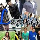 ladinos