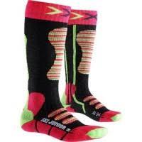 Одежда <b>носки</b> <b>x</b>-<b>bionic</b> (<b>x</b>-<b>socks</b>) купить со скидкой в интернет ...