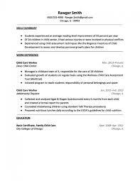 apprentice lineman resume examples cipanewsletter cover letter for lineman resume