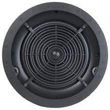 <b>Встраиваемая акустическая</b> система <b>SpeakerCraft Profile</b> CRS8 ...