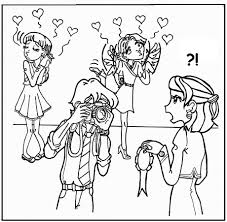 most embarrassing moment ever dork diaries most embarrassing moment ever