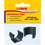 Купить Клипсы <b>SERA PRECISION</b> LED fiXture Clips для ...