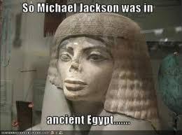 Ancient Egyptian Jokes | Kappit via Relatably.com