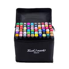 Art <b>Markers</b>   Writing Supplies - DHgate.com