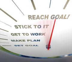 are you achieving your goals build your dream life today achieving your goals